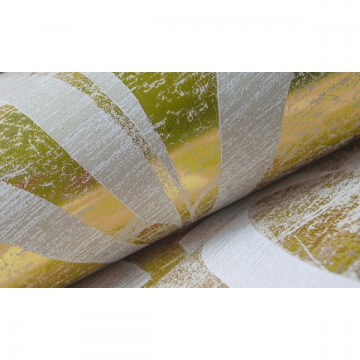 FCL2276-03 CANOPY - LIME
