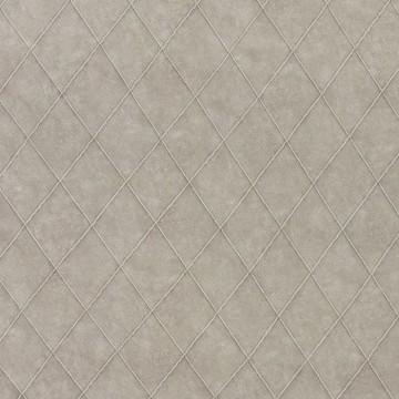 F7141-01 CARESSE DIAMOND