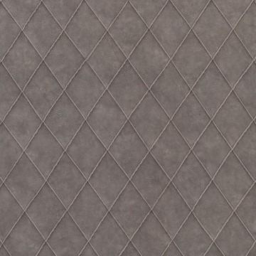 F7141-02 CARESSE DIAMOND