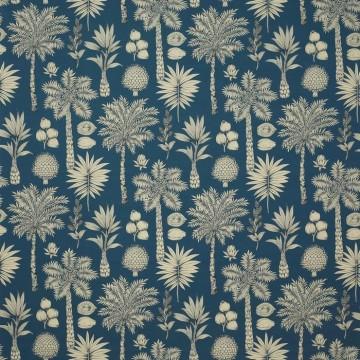 COTE D'AZUR M4004-03 Bleu Canard
