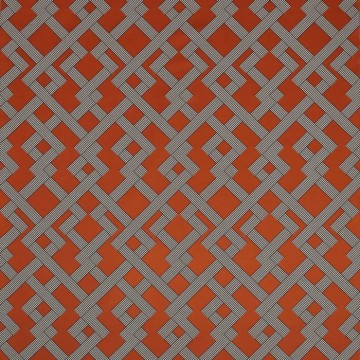 DERAIN 04970-02 Orange