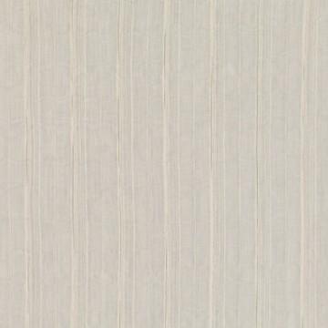Aralia V3373-02