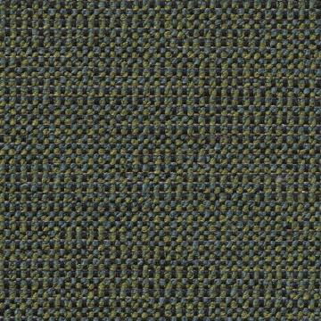 ELIOT 7046.01