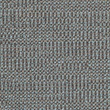 ELIOT 7046.02