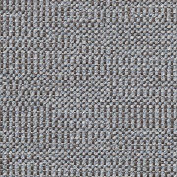 ELIOT 7046.04