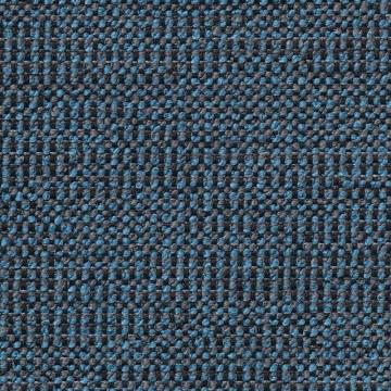 ELIOT 7046.06