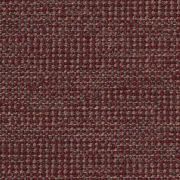 ELIOT 7046.11