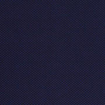 LINDAU 7028.11