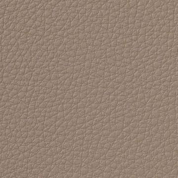 LEONE PLUS 7054.04