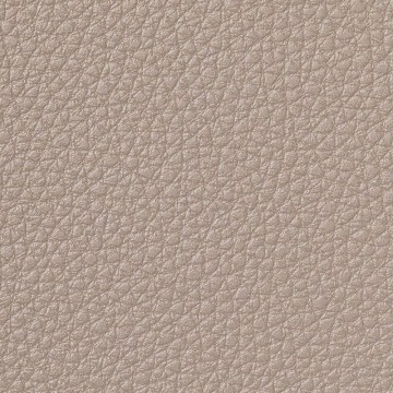 LEONE PLUS 7054.13