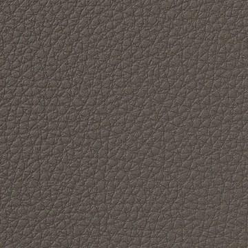 LEONE PLUS 7054.15
