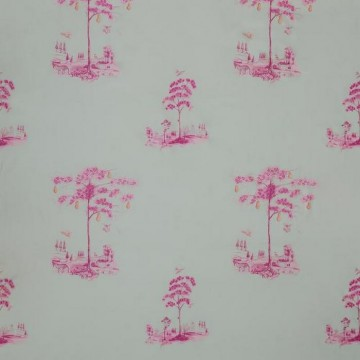 Travellers Tales Hot Pink 71504