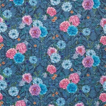 Duchess Garden f7124-01