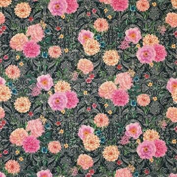 Duchess Garden f7124-02
