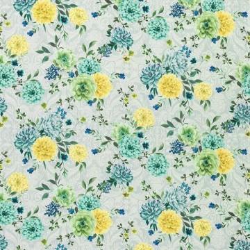 Duchess Garden f7124-04