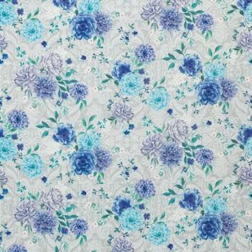 Duchess Garden f7124-05