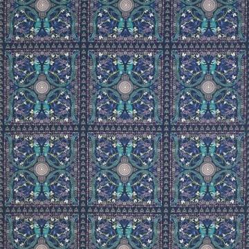 Lyrebird f7123-03