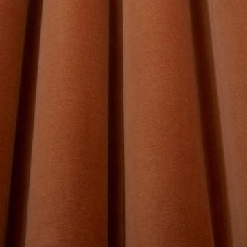Colour Box Velvet Ginger F111-11045