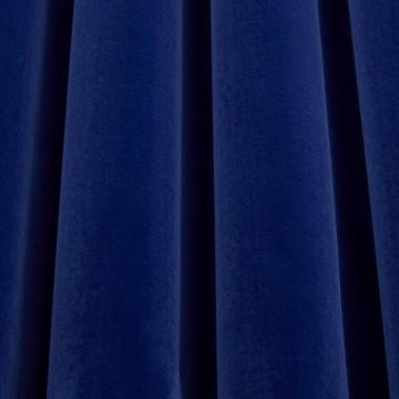Colour Box Velvet Hyacinth F111-11041