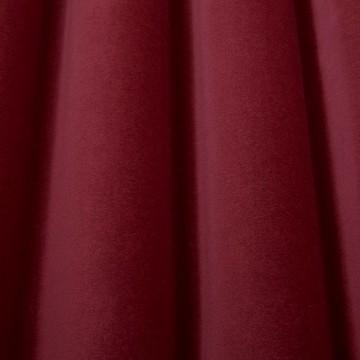 Colour Box Velvet Magenta F111-11043