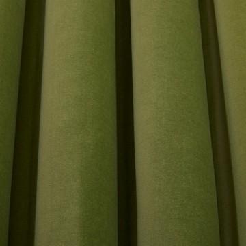 Colour Box Velvet Olive F111-11042