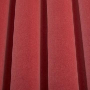 Colour Box Velvet Rose F111-11046