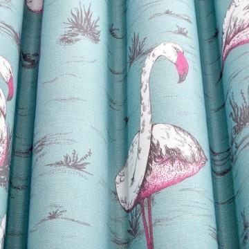 Flamingos Linen Union F111-3010LU