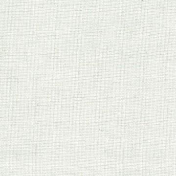 Colette ncf4312-06