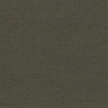 Colette ncf4312-07