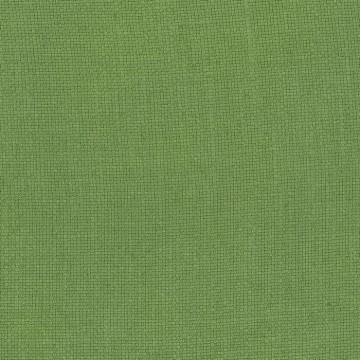 Colette ncf4312-11