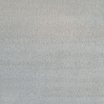 B'jart ncf4314-01