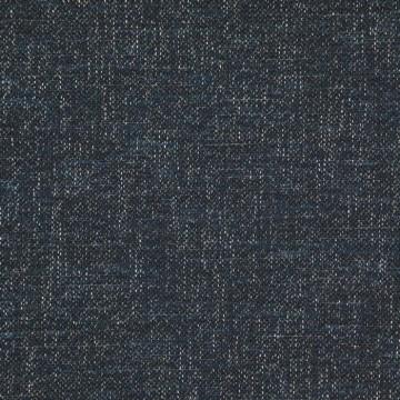 Skomer f7410-05