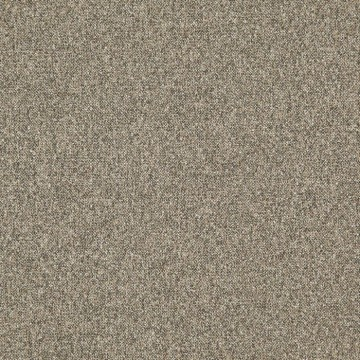Skomer f7411-08