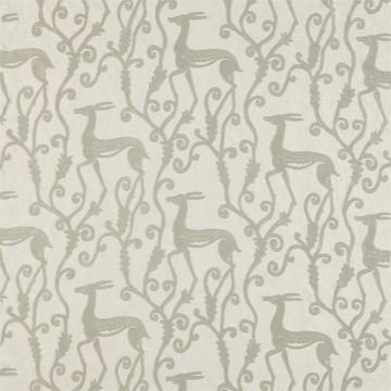 Deco Deer 333018