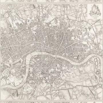 London 1832 322677