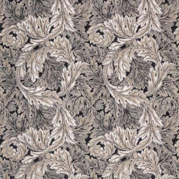 Pure Acanthus Weave 236625