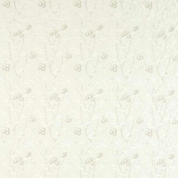 Pure Arbutus Embroidery 236620