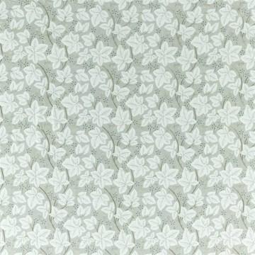 Pure Bramble Embroidery 236622