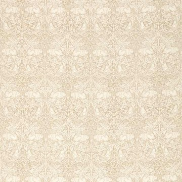 Pure Brer Rabbit Print 226477
