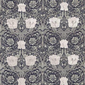 Pure Honeysuckle & Tulip Embroidery 236632