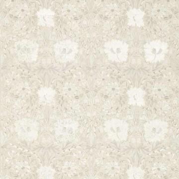 Pure Honeysuckle & Tulip Embroidery 236633