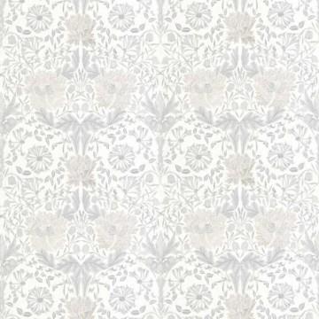 Pure Honeysuckle & Tulip Embroidery 236650