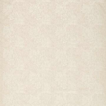 Pure Marigold Print 226487