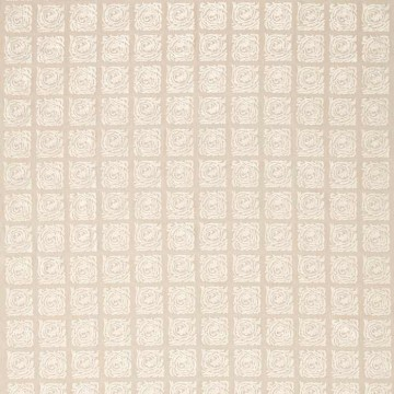 Pure Scroll Embroidery 236613