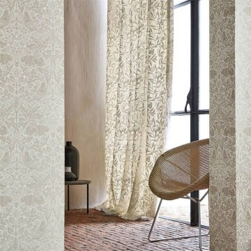 Pure Arbutus Embroidery 236619