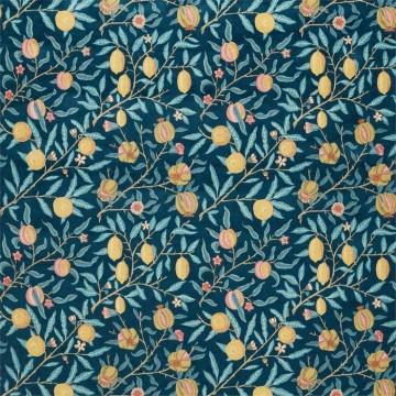 Fruit Velvet 236924
