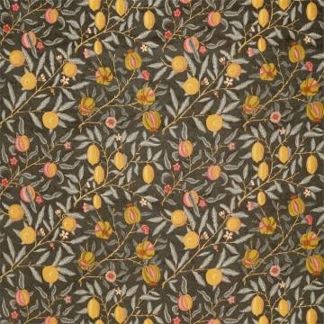 Fruit Velvet 236926