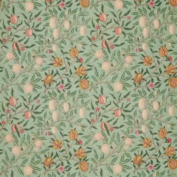 Fruit Velvet 236927