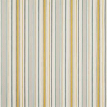 Dobby Stripe 237224