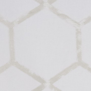 Forma Ivory-Silver F1469-04